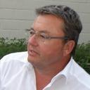 Ralf Baumbach - Melsbach