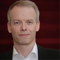 Dr. Richard Schieferdecker - Aachener Institut für Mittelstandsentwicklung e. V. - Aachen