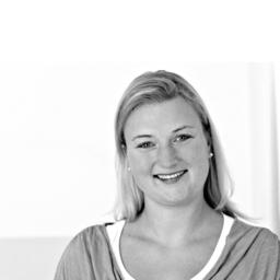 Stefanie Kloetzl - Munich Athletes - München