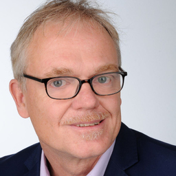 Holger Laschka - Landtagsfraktion Bündnis 90/Die Grünen in Bayern - München