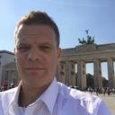 Marco Peters - Gotha
