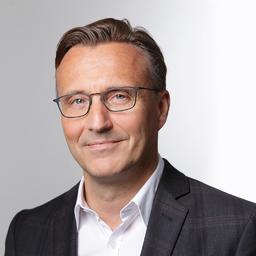 Dipl.-Ing. Albert A.M.G. Reichenbach - ATMOS Anlagenbau GmbH - Iserlohn