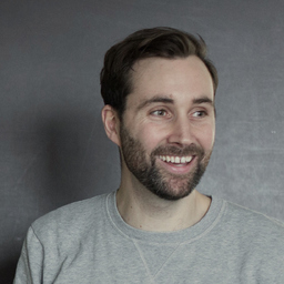 Nicolas Kittner