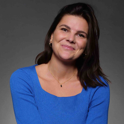 Fabienne Baumeister's profile picture