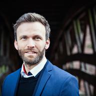 Andreas Schütze