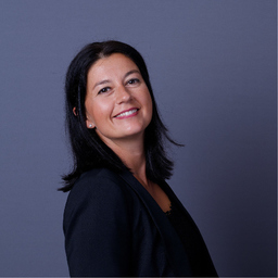 Szilvia Feher's profile picture