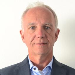 Reinhard Gschwandtner