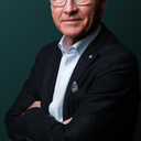 Rainer Fuß - Kamen