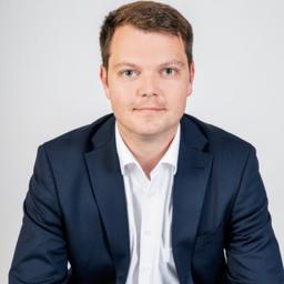 Andre Saager - Bundesanstalt für Angestellte Berlin - Weißenfels