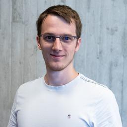 Christian Ebert - d.velop AG - Gescher