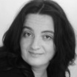 Maria Funder - maria funder - Salzburg