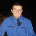 Fatih Demir - Bursa