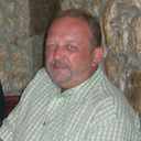 Peter Schramm