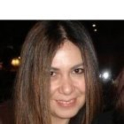 Ana Leckenby - WebCertain - York