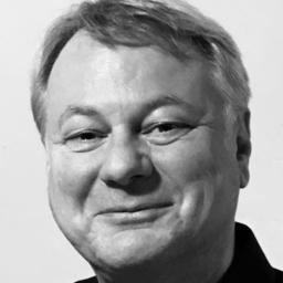 Dr. Michael Kraft