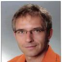 Oliver Utz - Oberheinriet