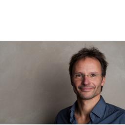 Matthias Tholen - Tholen-Beratung -  Heidelberg