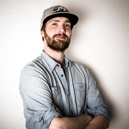 Tim Knäblein's profile picture