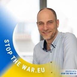 Dr. Steven A. Zielke - Nebelhorn GmbH - Hannover