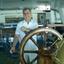 Mark Silveira - New Port Richey