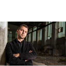Gerald Prüller - CLEANHILL STUDIOS - Scheibbs