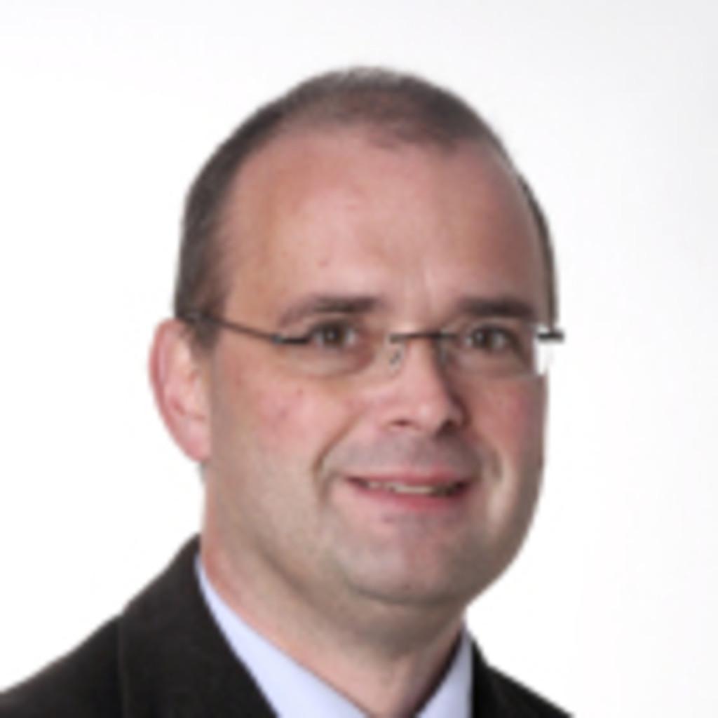 Sven Ritter