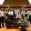 Folkloregruppe Sbyranka - Lemberg und andere
