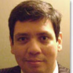 Oswaldo Moreno Ramírez - Consultores Políticos Independientes - Duránl