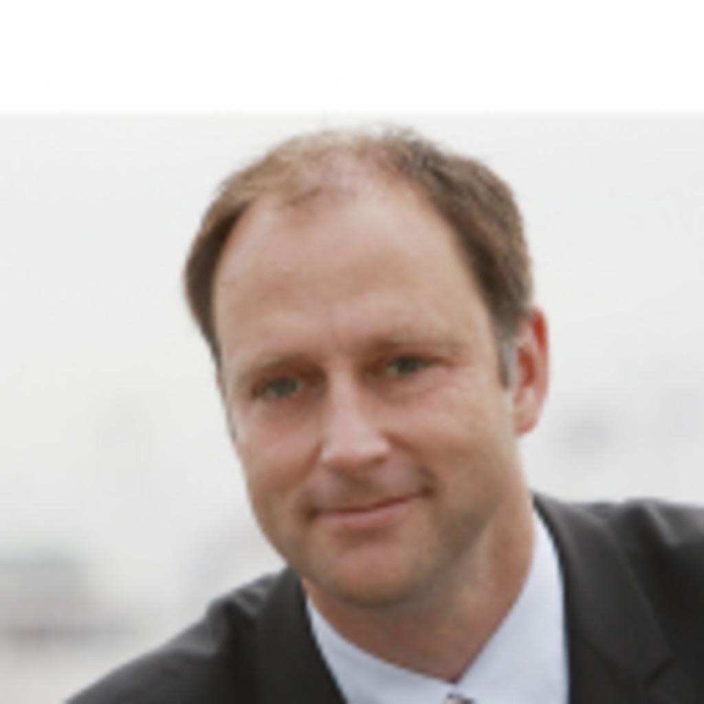 Paulsen Hamburg marco paulsen sap hcm management berater consodalis gmbh xing