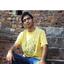 Satya Prakash - New Delhi