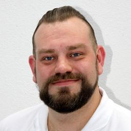 David Frühling