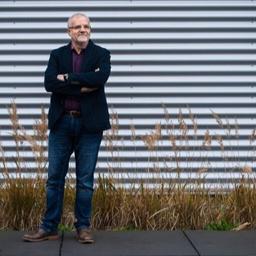Achim Klingberg's profile picture
