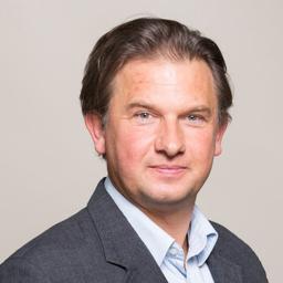 Dr Manolo Beelke - Manolo Beelke & Partners - Krailling