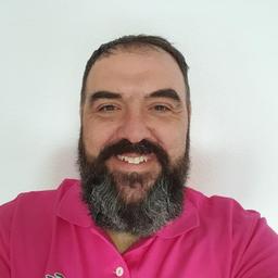 Dr. Sven Kreutel's profile picture