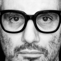 Marco Aste - photographer marcoaste - Basel