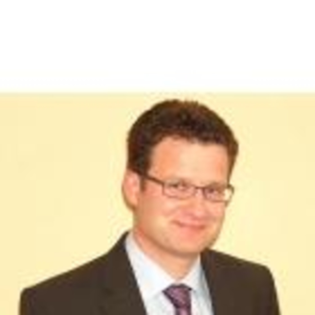 Harald Grabmeier's profile picture