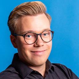 Matthias Slota - profi.com AG - Dresden