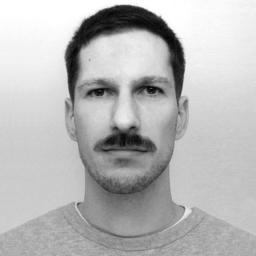 Benjamin Ledig - Saatchi & Saatchi Pro - Berlin