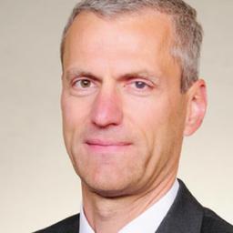 Dr Markus Schermann - Great Wall Motor Austria R&D GmbH - Österreich
