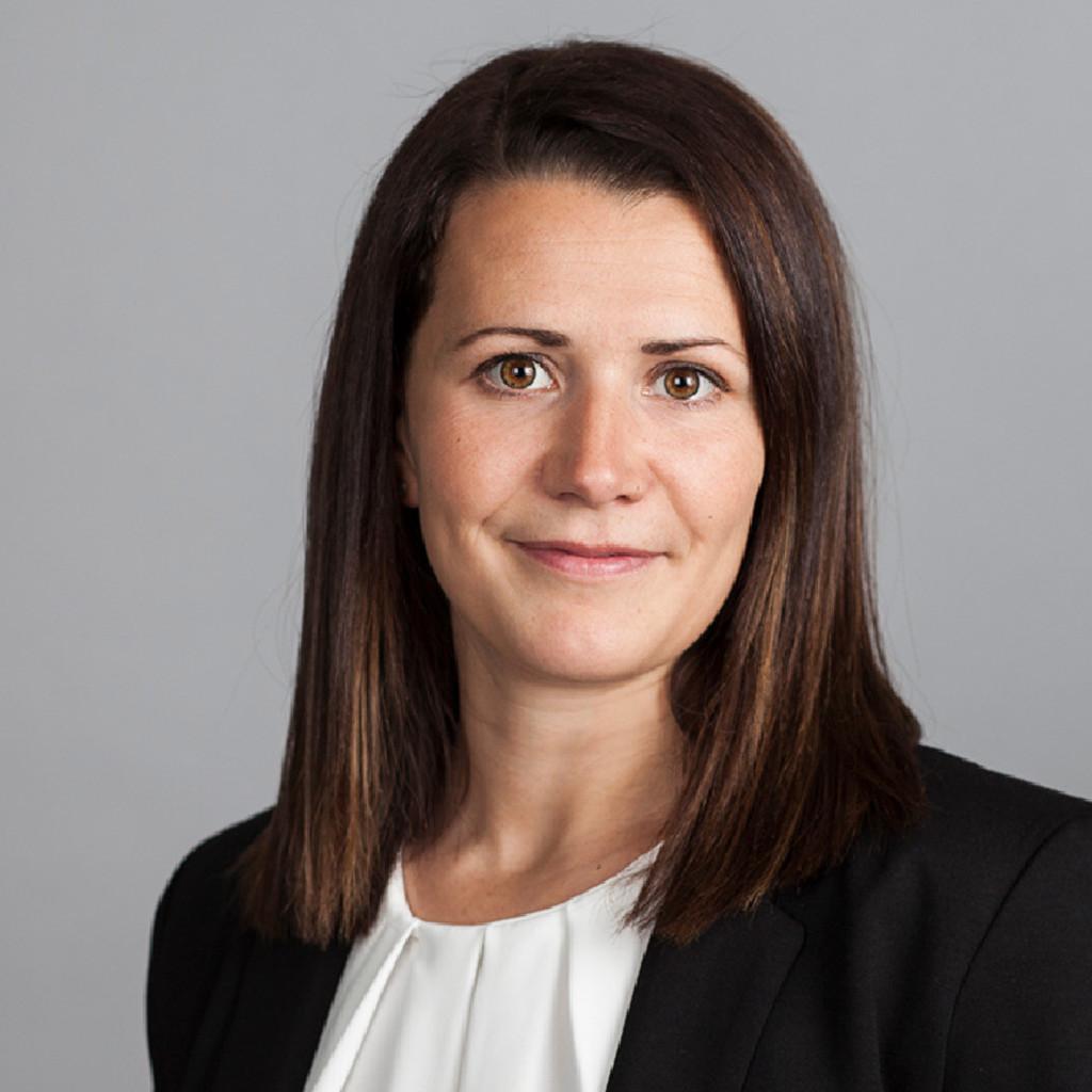 Maria Domakis's profile picture