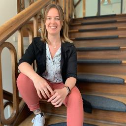 Sara Bittner's profile picture