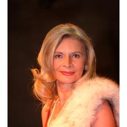 Ulla Konold - Märchen und mehr - Nürnberg