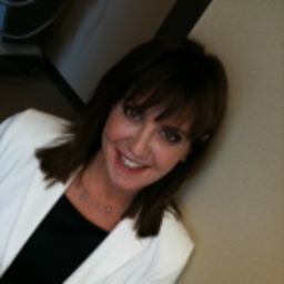 Sally Booth - Booth Dermatology Group, P.C. - Indianapolis