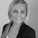 Lisa Stein - Hanover