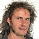 Karsten Weber - Dortmund