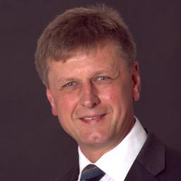 Thomas Kocinski's profile picture