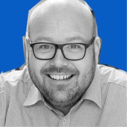 Thomas Kilian - Thoxan GmbH - Hille-Rothenuffeln