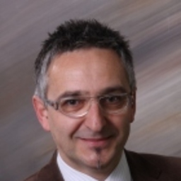 Günther BRAUN's profile picture