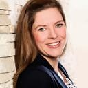 Claudia Schmidtke - Hamburg