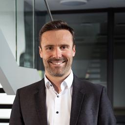 Samuel Brandstätter's profile picture